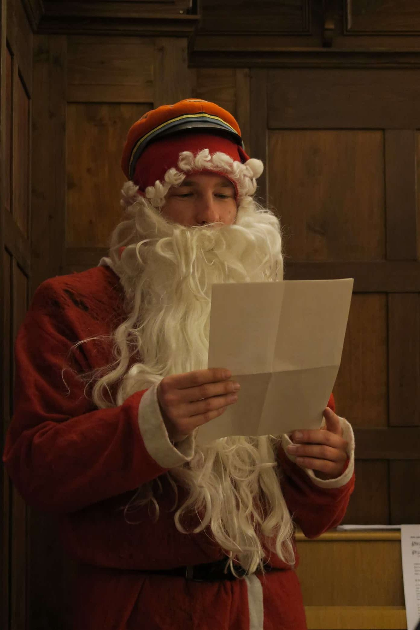 7-Weihnachtsfeier