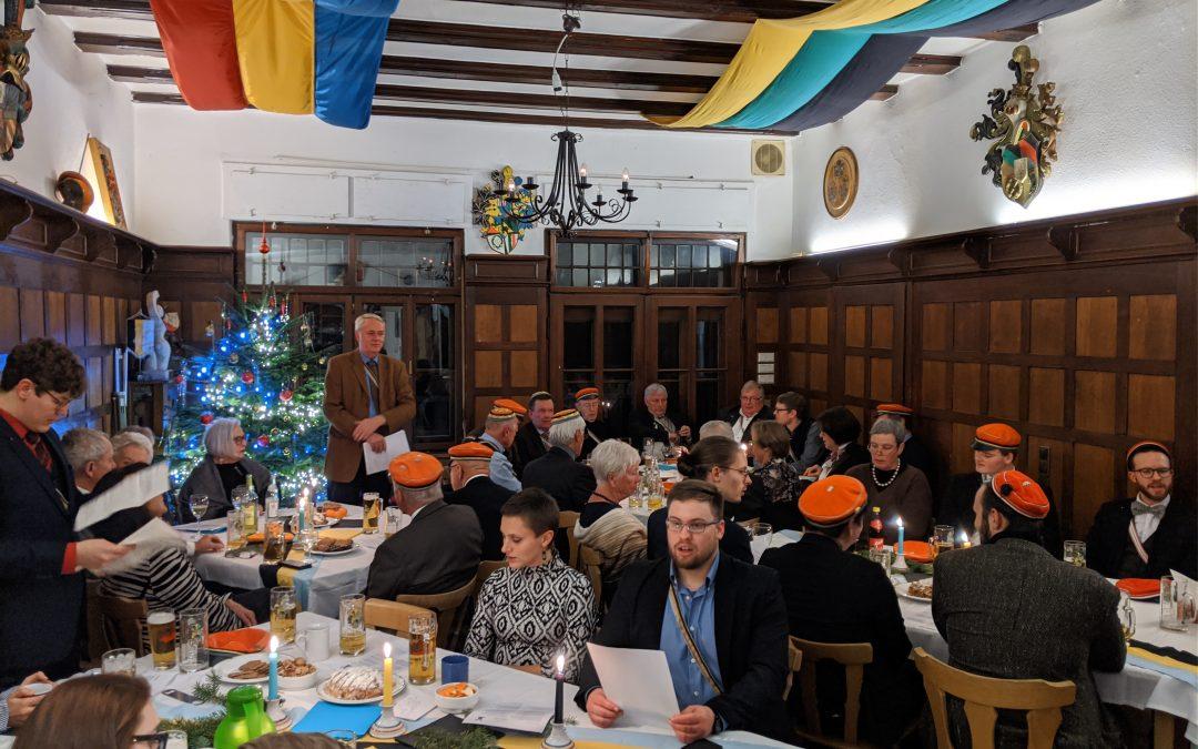 Thomastag 2019 – Samstag